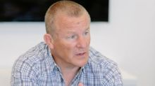 Neil Woodford's £3.5bn equity income fund to be wound up