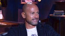 Bettarini al reality show più spiato d'Italia: come andranno le cose con Dayane Mello?