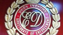 ED attaches properties worth Rs 8 crore for illegal cash deposited during demonetisation
