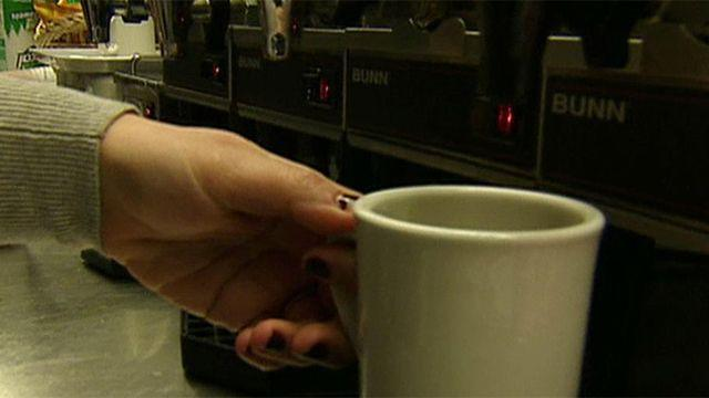 Coffee can help fight breast cancer