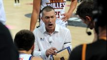 Bullets better for first-year NBL blues
