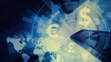 Il referendum catalano spinge l'EUR, con i PMI del settore privato che guidano l'EUR, la GBP e il USD