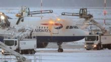 British Airways axes hundreds more flights leaving 100,000 stranded