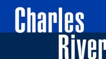 Charles River® Named Best Fixed Income OEMS at 2021 European Markets Choice Awards