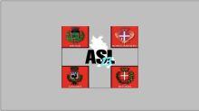 ASL Novara: concorso per Educatori professionali