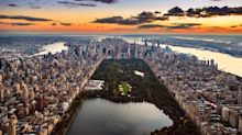 NY mira edifícios de luxo para amenizar problema dos sem-teto