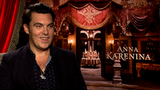 Anna Karenina Director Joe Wright Says He