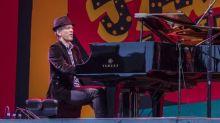 Brad Mehldau célèbre les Beatles à la Philharmonie : six reprises des Fab Four à savourer dans sa discographie