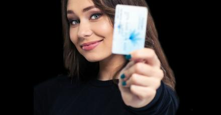 The Highest Paying Cash Back Card Is Here