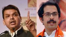 BMC election: Who will be the mayor of Mumbai? Suspense continues as BJP, Shiv Sena refused to blink
