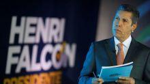 Maduro y su principal rival prometen sacar a Venezuela de la crisis en el inicio de su campaña