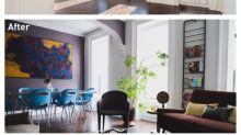Start-up says it's redesigning interior design