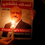 Saudi Arabia seeks death penalty in Khashoggi murder case