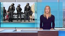 Retuschiert: MDR entfernt Bild des Hitler-Attentäters Georg Elser aus Berichterstattung