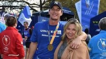 The Bachelorette's Tyler Cameron Honors Late Mother Following Her Death: 'Today Heaven Gained an Angel'