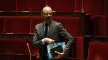 Coronavirus: Philippe auditionné au Parlement, pression de l'opposition