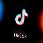 Exclusive: TikTok says it will exit Hong Kong market within days