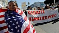 Undocumented: The Faces Behind the Immigration Debate