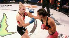 Le MMA débarque en France