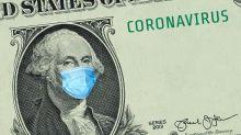 3 Coronavirus-Proof Tech Stocks to Buy Right Now