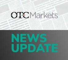 OTC Markets Group Designates Keith Billotti of Seward & Kissel as an OTCQX Sponsor