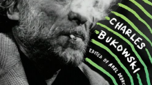 Charles Bukowski, A Storm for the Living and the Dead: Uncollected and Unpublished Poems, book review: 'There's gold in this gutter'