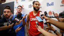 FIBA World Cup: Nurse guarantees Joseph will play for Canada
