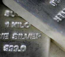 Silver Weekly Price Forecast – Silver Markets Reach Towards Highs