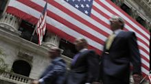 US futures rise after Fed raises rates; ECB holds rates steady
