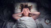 Natural remedyforSleeplessnessor Insomnia