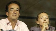 Mary-Kate Olsen reicht die Scheidung ein