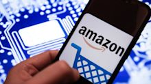 Amazon soll Suchergebnisse zu eigenen Gunsten manipulieren