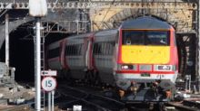 Stagecoach counts cost of loss-making East Coast line