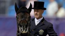 Australia's Hoy to ride at eighth Olympics