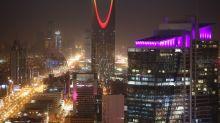 Goldman Bets on an Unprecedented Economic Overhaul in Saudi