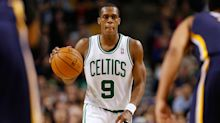 On this day: Rajon Rondo scores a triple-double vs. the Indiana Pacers