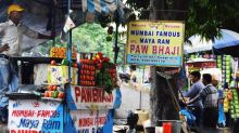 Kolkata: Eat Your Way Around India's Famous Bengali Capital