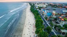 Fears over Bali's new 'green zone' tourism plan