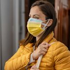 What you need to know about the CDC's new mask guidelines