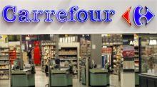 Casino-Ocado deal could push Carrefour into Amazon's arms