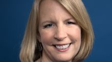 Liz Weston: Is better credit worth exposing your bank data?
