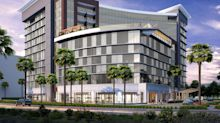 Glitzy Scottsdale Caesars hotel project takes next step forward