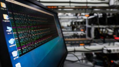 Coinbase has green light to list coins deemed securities