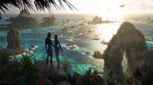"""""""Avatar 2"""": nouvelles informations et photos du blockbuster de James Cameron"""