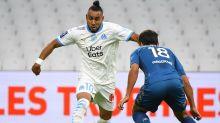 I risultati in Ligue 1 - Rennes di nuovo in vetta, Lille ok