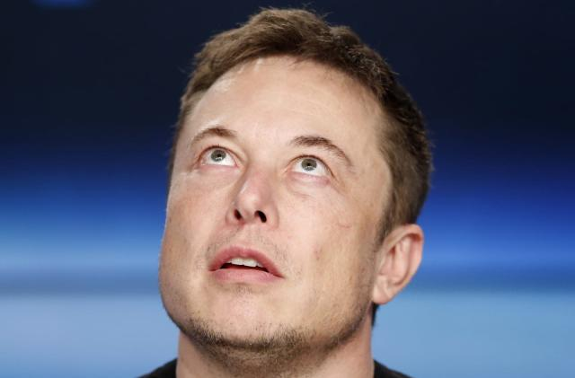 Elon Musk may have violated US labor laws during tweet storm