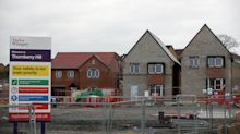 April shutdown cuts Taylor Wimpey's production by 6,000 homes