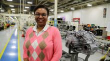 FCA US Quality Engineer Earns 2019 Black Engineer of the Year Gerald Johnson Legacy Award
