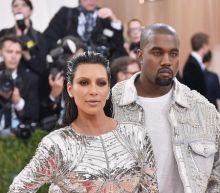 Kanye West running for president in 2020: Kim Kardashian West and Elon Musk react