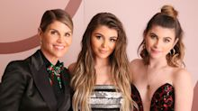 Lori Loughlin's daughters break social media silence to wish their mom a happy birthday